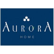 Aurora Home