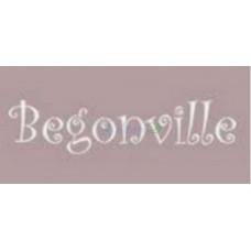 Begonville