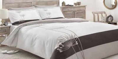Качественное постельное белье - здоровый и крепкий сон