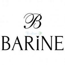 Barine