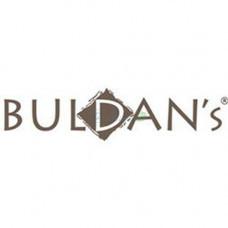Buldans